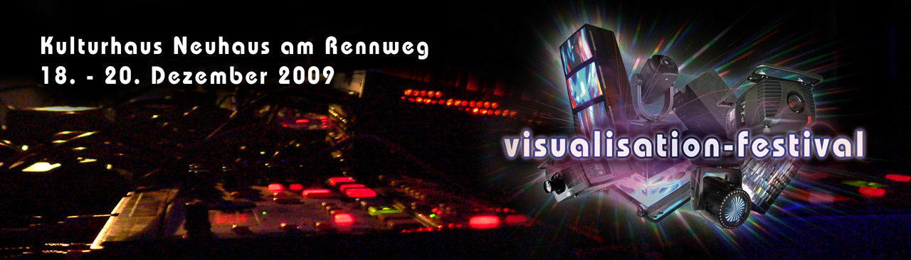 VISUALISATION-FESTIVAL